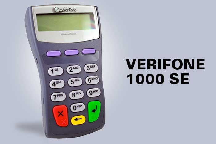 ttsi-hardware-slide4-vx1000-v5